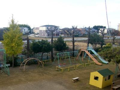 gifuhigashi1.jpg
