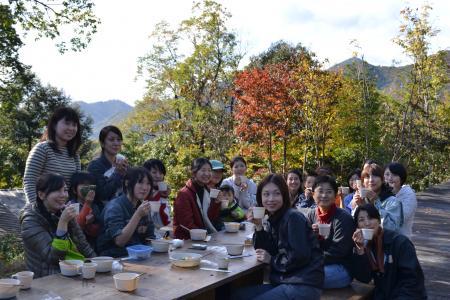 monyo1_20111124112045.jpg