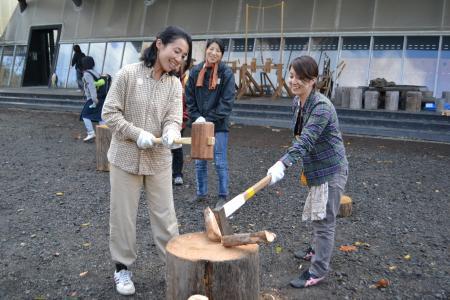 monyo2_20111124112142.jpg