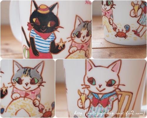 cats_20120109155133.jpg