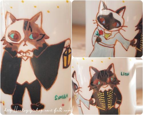 cats_20120122191718.jpg