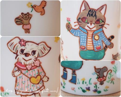 cats_20120311195310.jpg
