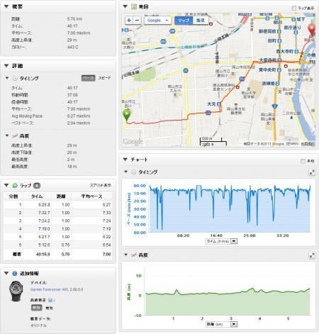 130128_run_am.jpg