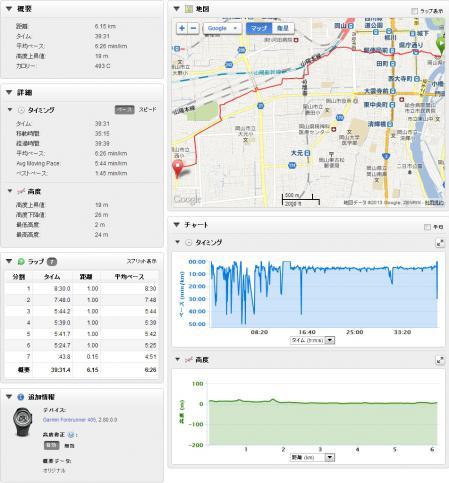 130128_run_pm.jpg