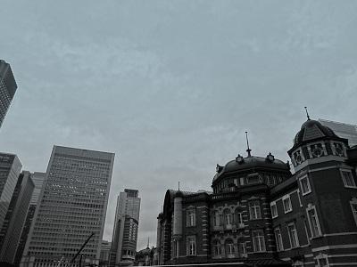 amenohi002.jpg