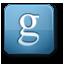 Googleブックマークに追加