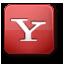 Yahoo!ブックマークに追加