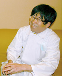 fukano1.jpg