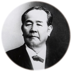 sibusawa1.jpg