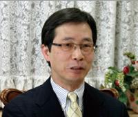 sibusawa2.jpg