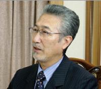 sibusawa3.jpg