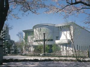 sibusawa6.jpg