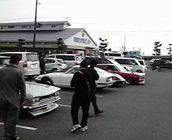 2011111313080000.jpg