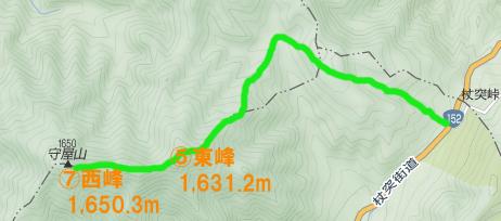 Oct16_map