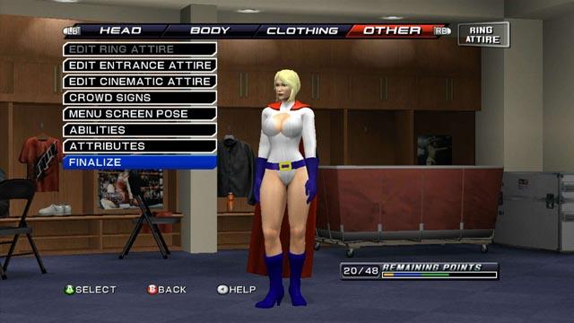 svr11_powergirl02.jpg