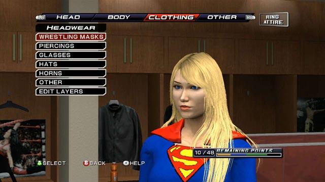 svr11_supergirl01.jpg