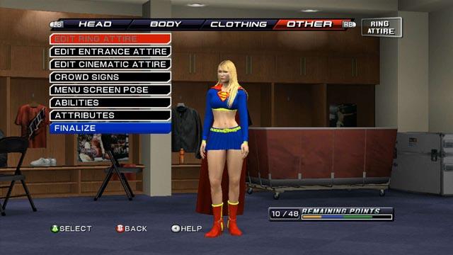 svr11_supergirl02.jpg