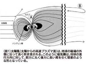 vol874-image.jpg