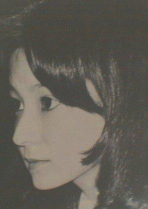 久保田 早紀8