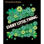 Every Little Thing - Time goes by
