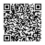 アニバーサリーライブで布袋寅泰無料動画