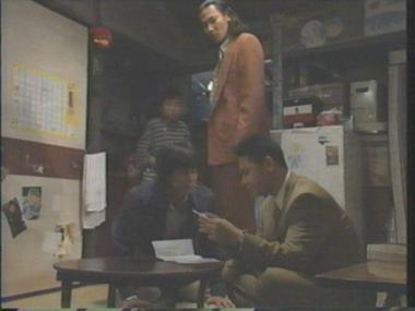 東京事変無料PV動画東京事変無料PV動画