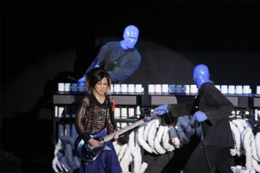 GLAY画像動画ライブチケットヤフオク限定8