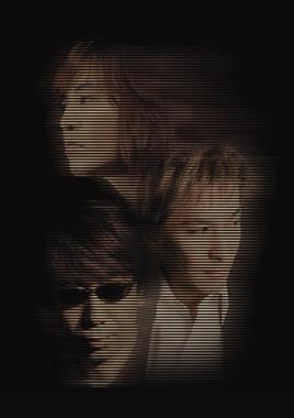 亀田興穀結婚同級生画像永六輔 『大往生』