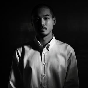 東京スカパラ音楽番組画像MONGOL8002