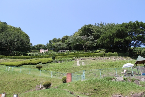 20111003_09_R.jpg