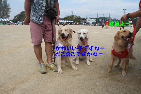 20111024_01_R.jpg