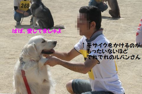 20111024_12_R.jpg