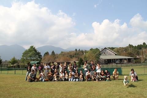 20111115-12.jpg