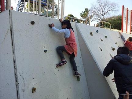 浜寺公園6