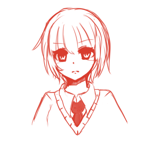 onna.png
