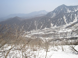 IMG_1296.jp<br />g