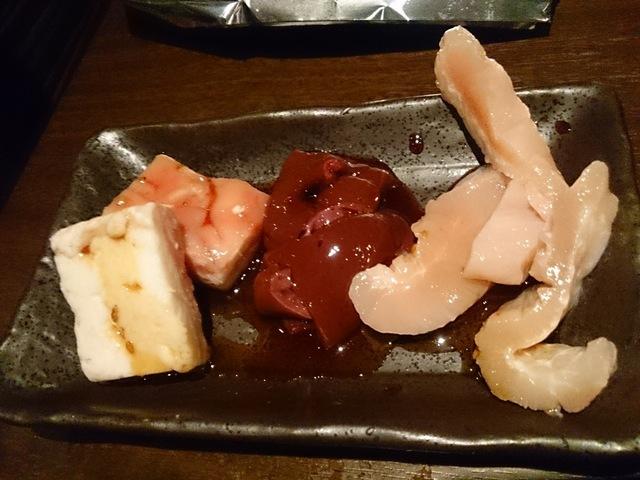 201409shinyokoniku3.jpg