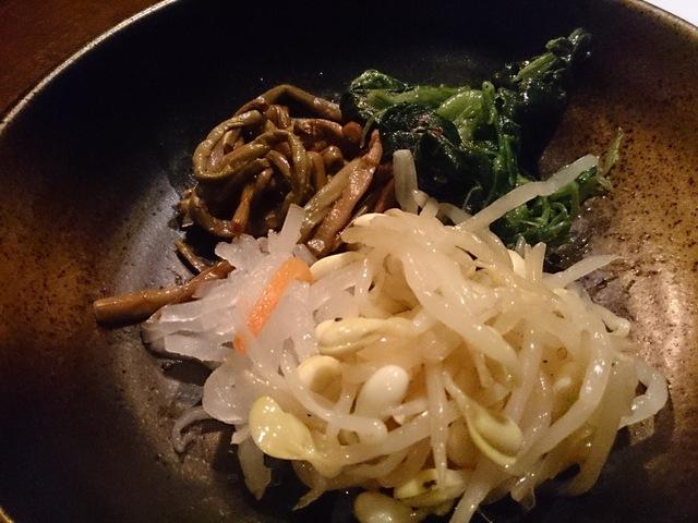 201409shinyokoniku8.jpg