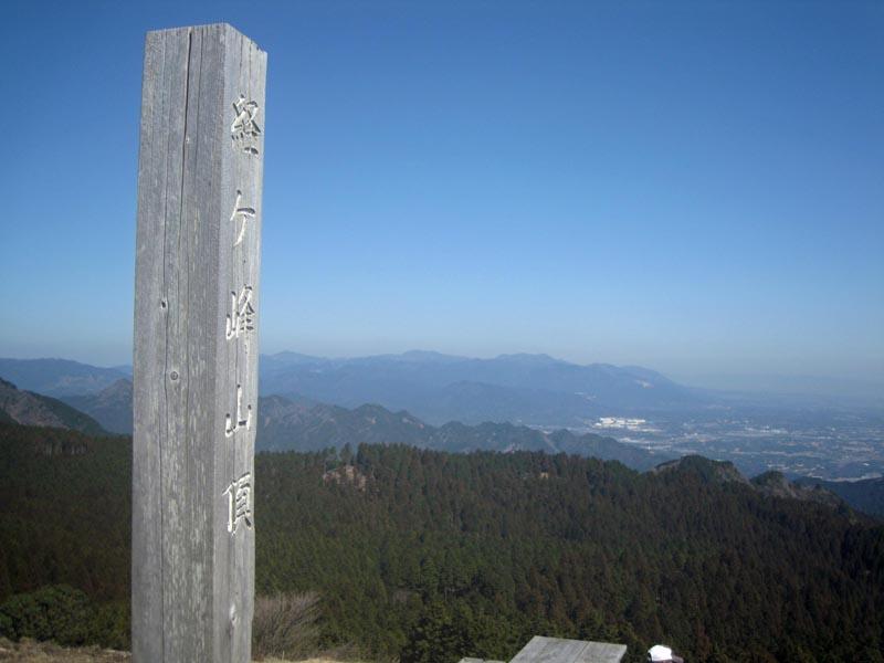 130402g.jpg