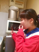 生魚 うわー__ 4