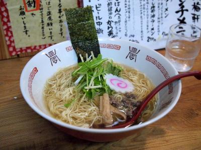 Tanbai_ken_1108-104.jpg