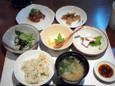 Wa_Sakaeya_1105-104.jpg