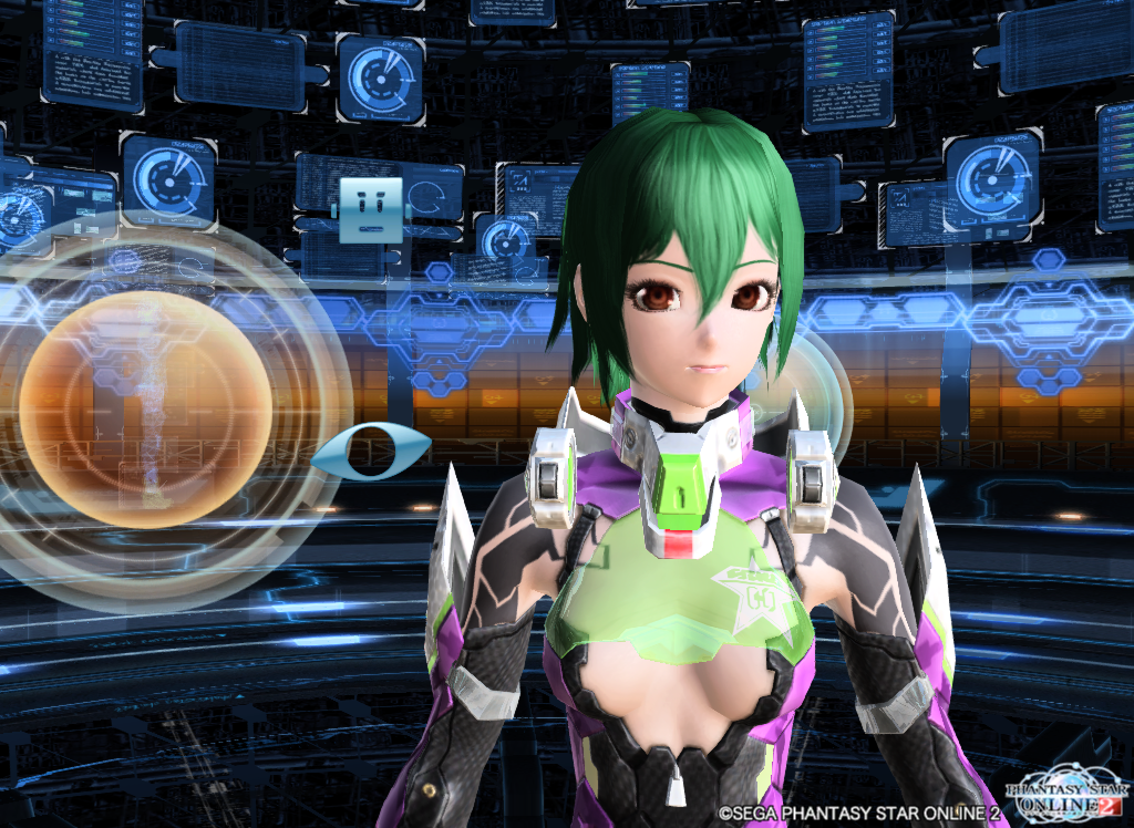 pso20140924_235127_002.png