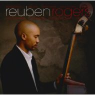 REUBEN ROGERS THINGS I AM