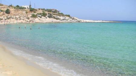 メッサクティビーチ