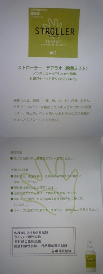 P1080683-vert.jpg