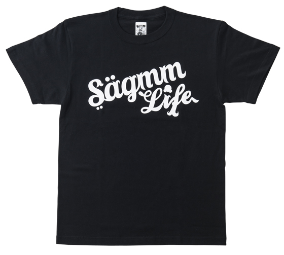 sagmm_black.jpg