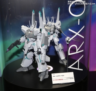 GUNPLA EXPO WORLD TOUR JAPAN 2013 0601