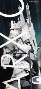 GUNPLA EXPO WORLD TOUR JAPAN 2013 0604