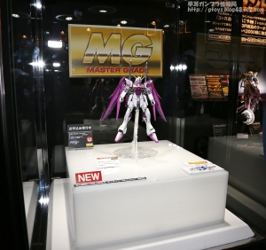 GUNPLA EXPO WORLD TOUR JAPAN 2013 0801